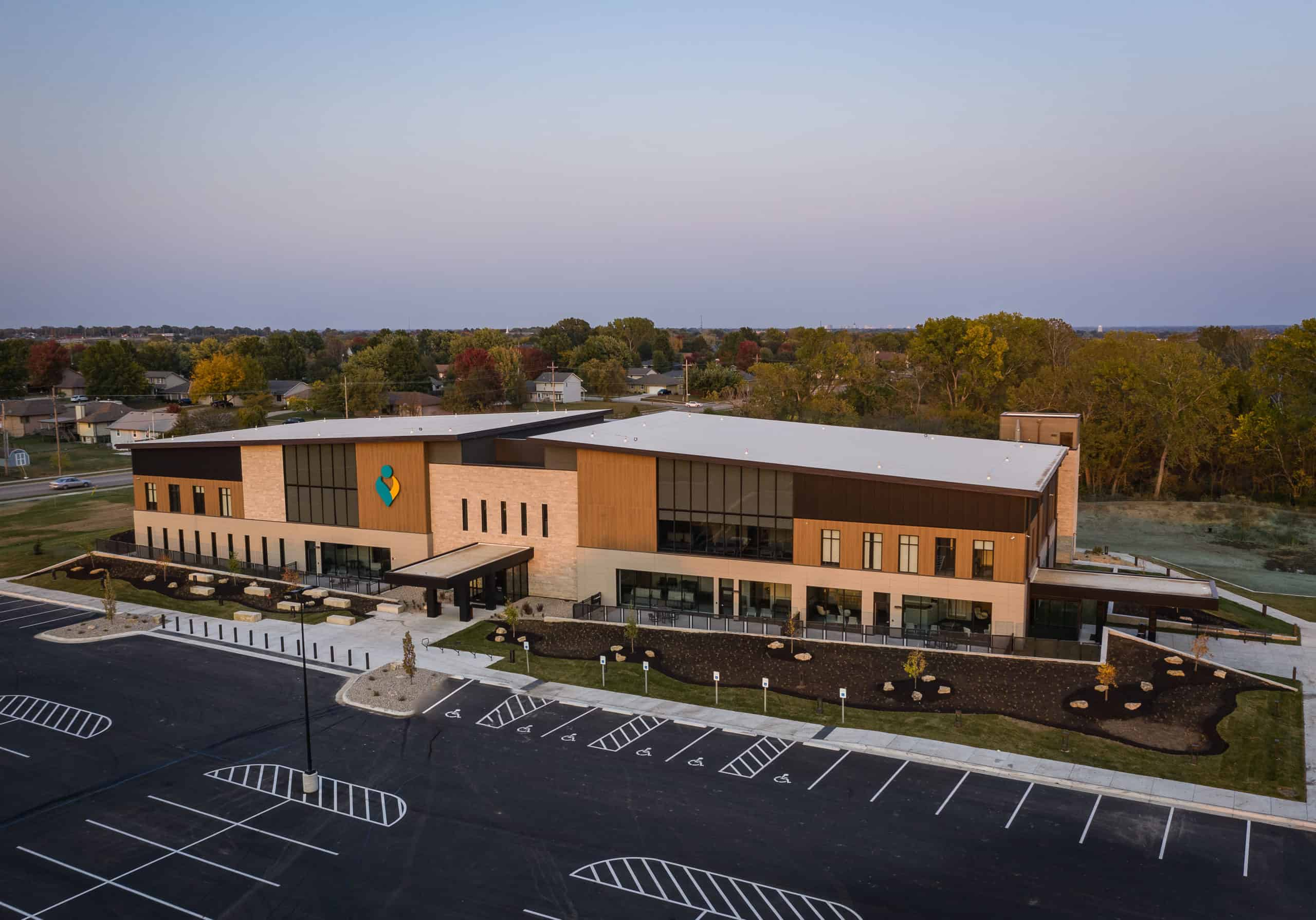 10.09.20 - Asbury Clinic Updated Drone Photos_013-HDR